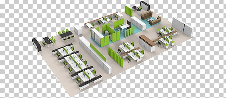 Office Space Planning Guide in Kenya